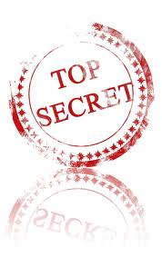 secret tips of email marketers