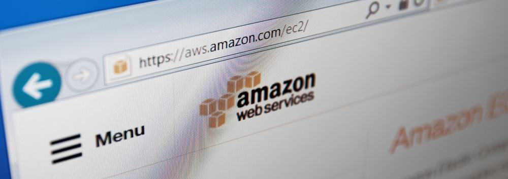 AWS consultant hourly rates